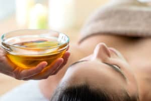The 6 Best Essential Oils for an Aromatherapy Massage