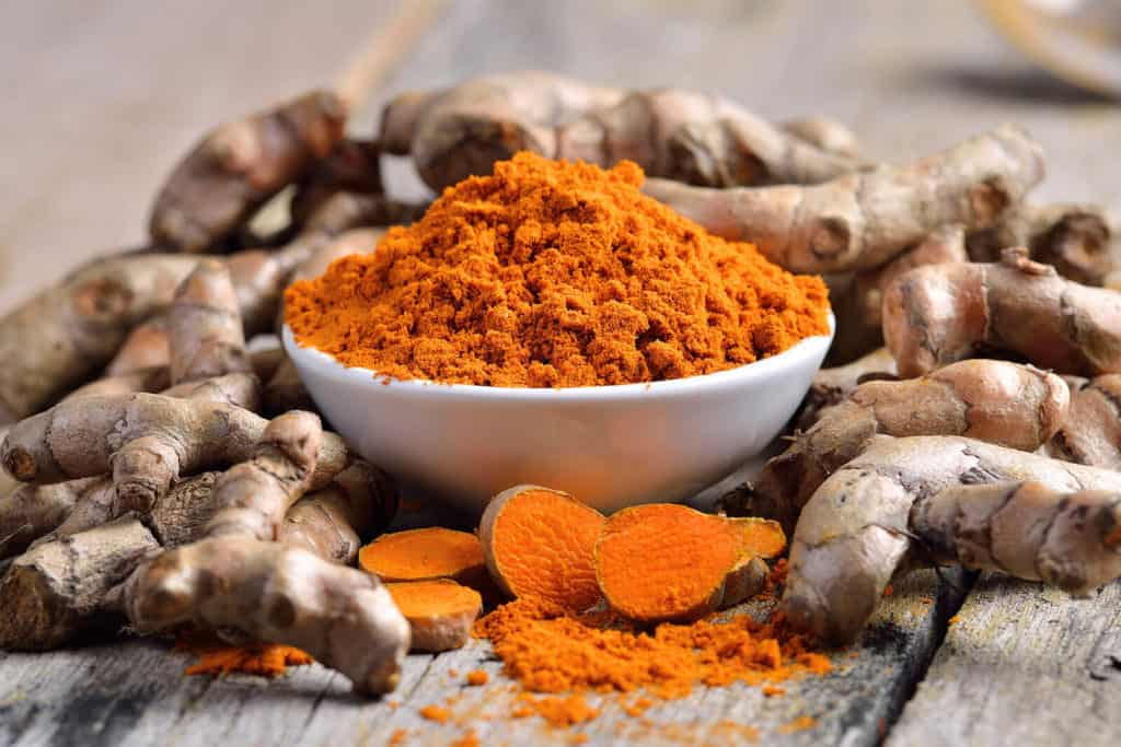 Top 6 proven benefits and uses of turmeric essential oil