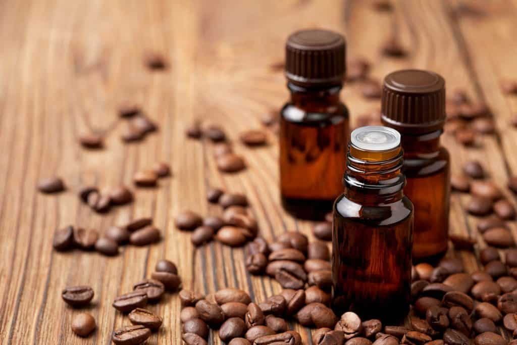 wellnessaromas-aromatherapy-essential-oil_coffee-oil-benefits-uses