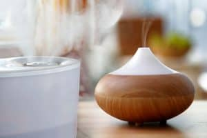 wellnessaromas-aromatherapy_essential-oil_humidifier-vs-diffuser