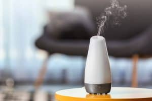 wellnessaromas-aromatherapy_essential-oil_portable-diffuser