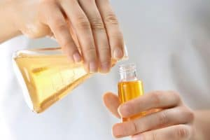 Is Ingesting Essential Oils Safe?